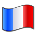 File:France flag.png