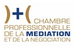Professional Chamber of Mediation and Negotiation